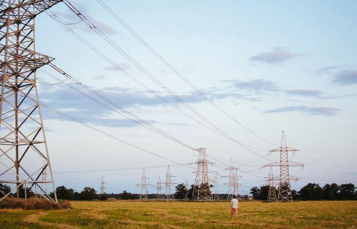 texas-electricity